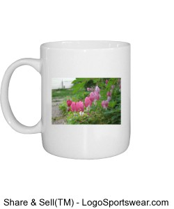 Sunisthefuture Bleeding Heart E Mug Design Zoom
